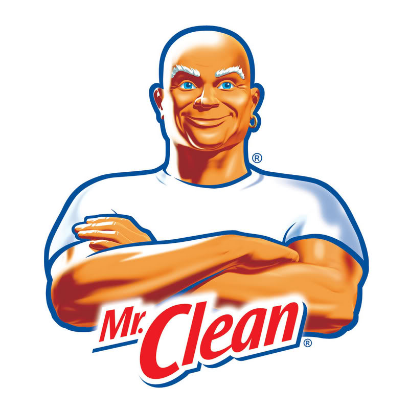 mr-clean-logo